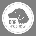 dog_friendly